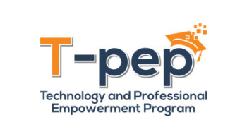 Technology & Professional Empowerment Program