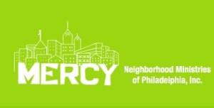 Mercypic